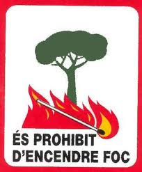 prohibit_foc